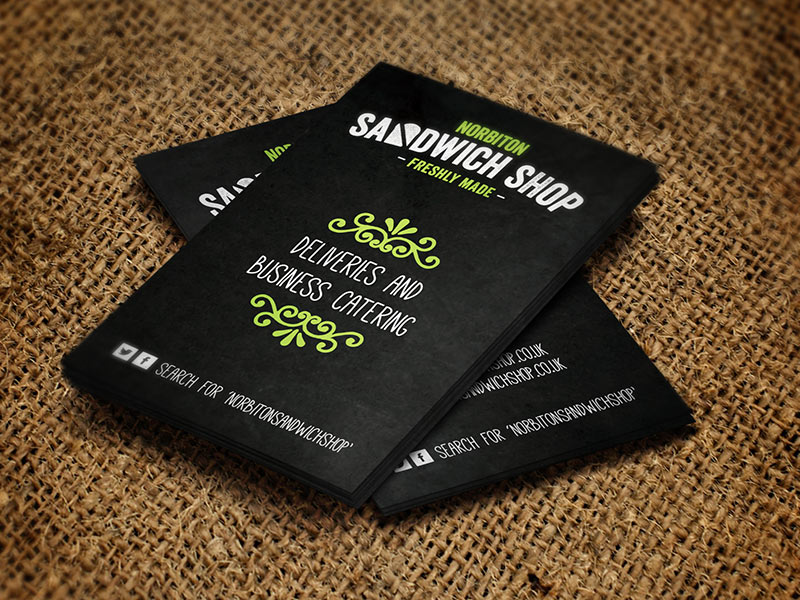 Norbiton_Sandwich_Shop_bus_card