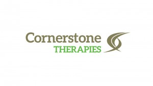 cornerstone-therapies-logo