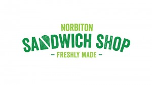 norbiton-sandwich-shop-logo