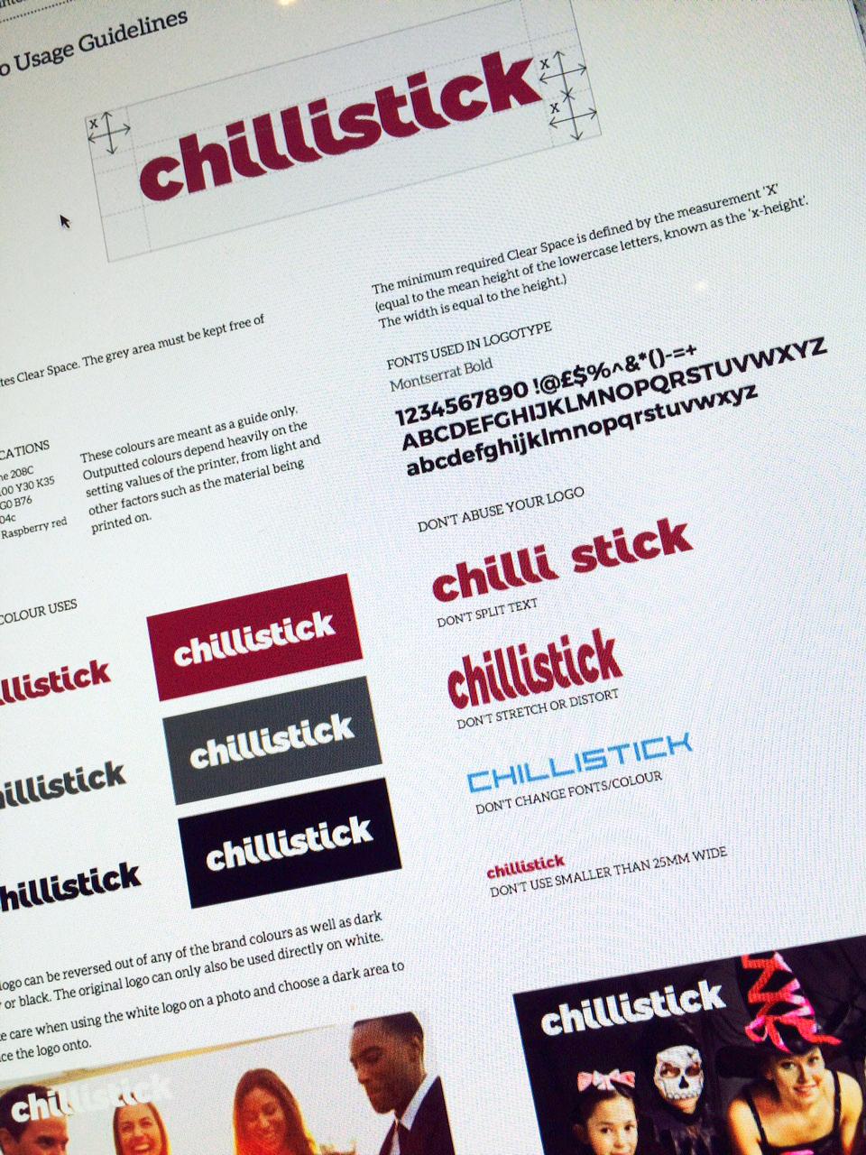 chillistick-logo_guide