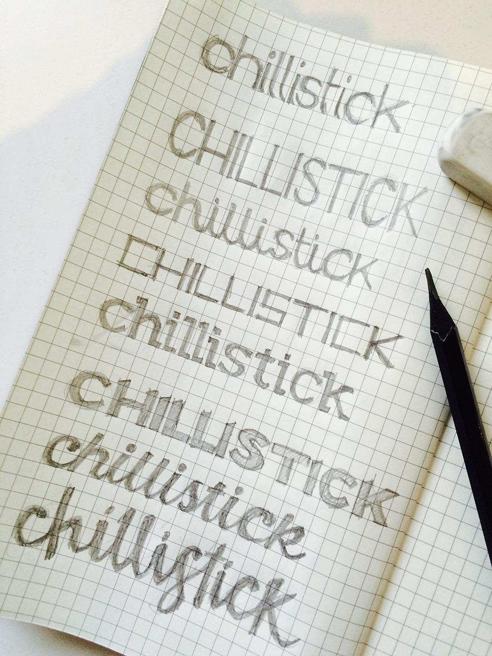 chillistick-logo_sketches