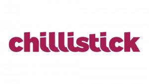 Chillistick logo