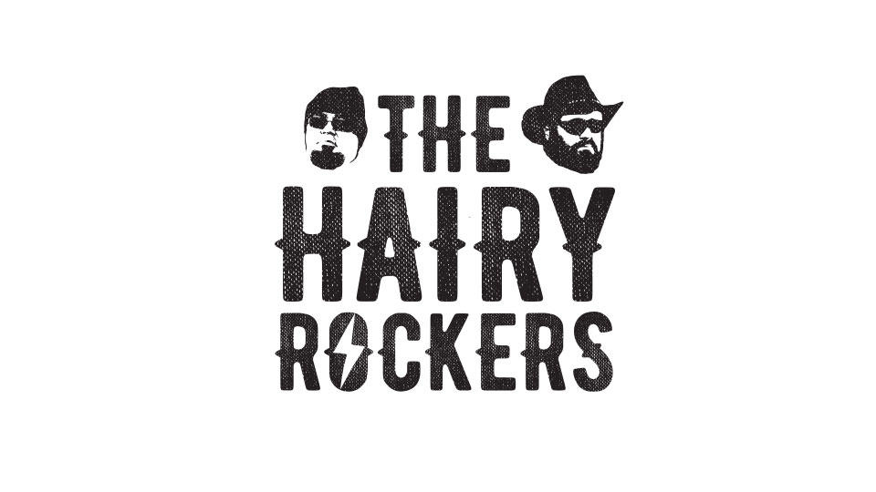 the-hairy-rockers-logo