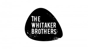 whitaker-brothers-logo